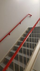 commercial painting services medfield westwood dover sherborn ma 2