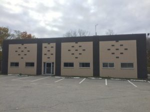 commercial painting services medfield westwood dover sherborn ma 4