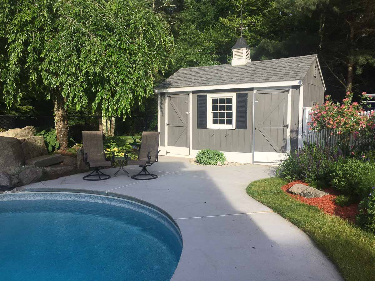 exterior painting services medfield westwood dover sherborn ma 11
