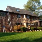 exterior painting services medfield westwood dover sherborn ma 13