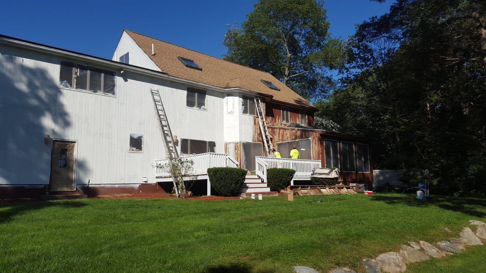 exterior painting services medfield westwood dover sherborn ma 14