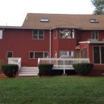 exterior painting services medfield westwood dover sherborn ma 15