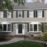 exterior painting services medfield westwood dover sherborn ma 16