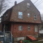 exterior painting services medfield westwood dover sherborn ma 17
