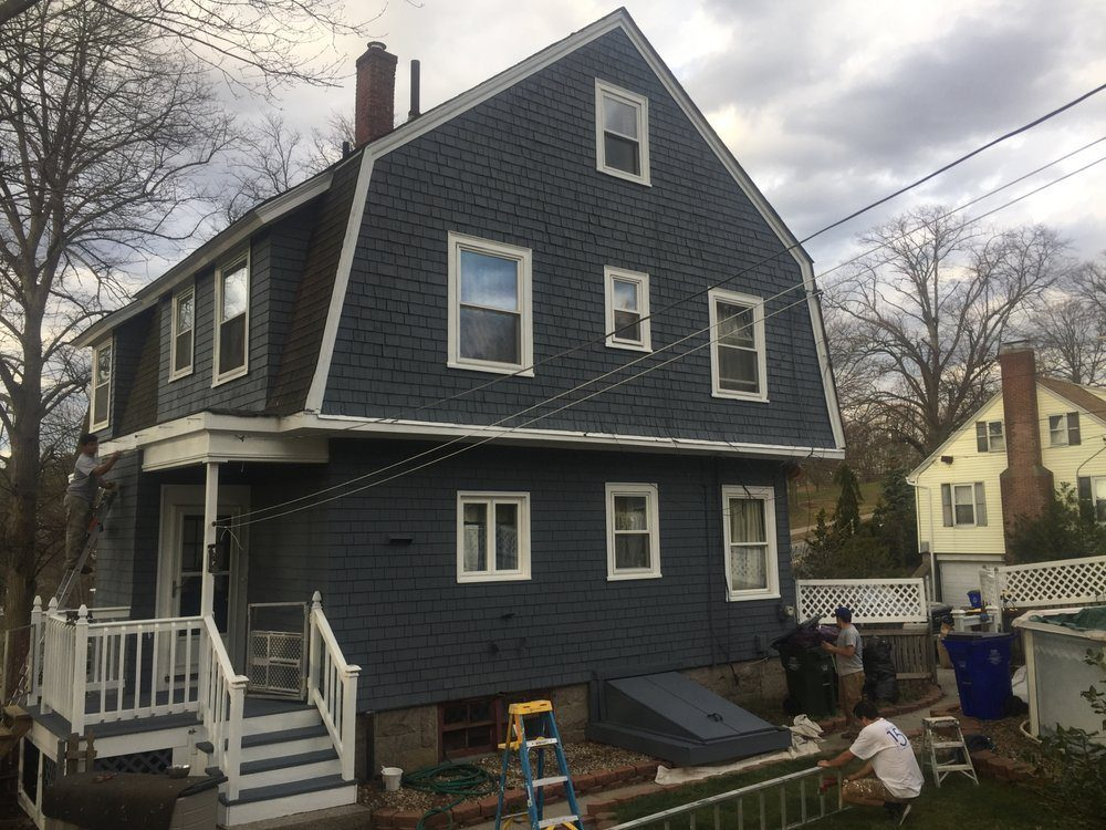 exterior painting services medfield westwood dover sherborn ma 18