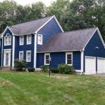 exterior painting services medfield westwood dover sherborn ma 19