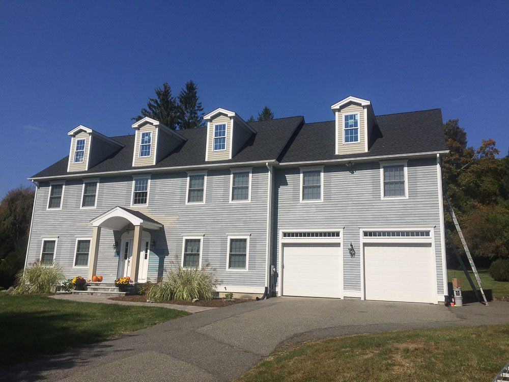 exterior painting services medfield westwood dover sherborn ma 2