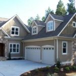 exterior painting services medfield westwood dover sherborn ma 20