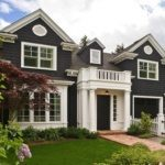 exterior painting services medfield westwood dover sherborn ma 21