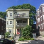 exterior painting services medfield westwood dover sherborn ma 22