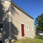 exterior painting services medfield westwood dover sherborn ma 24