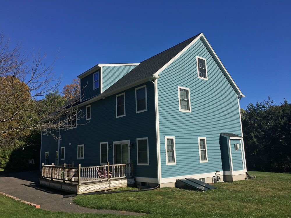 exterior painting services medfield westwood dover sherborn ma 4