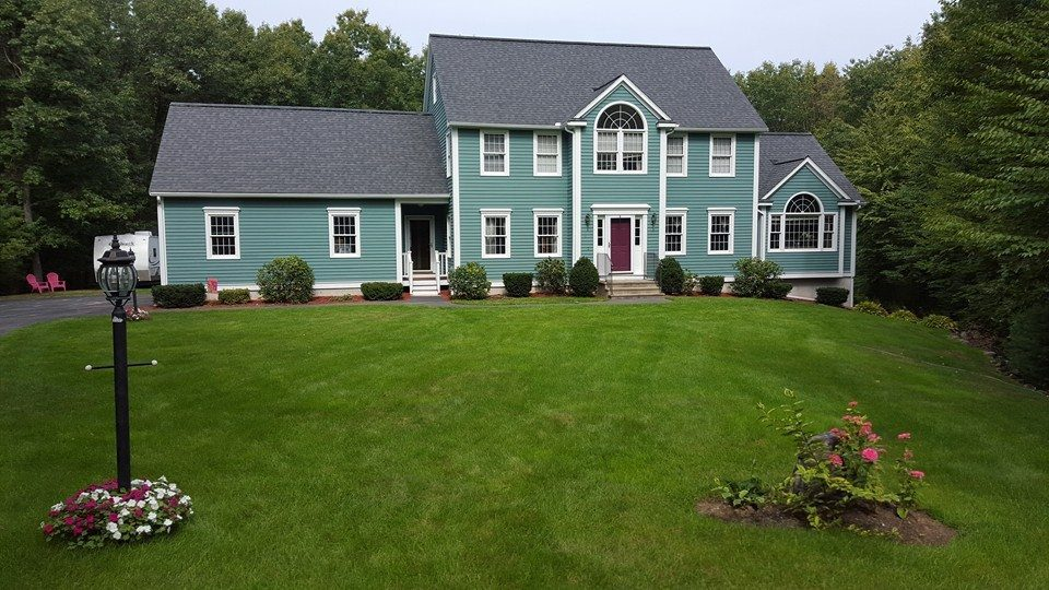 exterior painting services medfield westwood dover sherborn ma 5