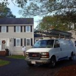 exterior painting services medfield westwood dover sherborn ma 8