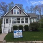 exterior painting services medfield westwood dover sherborn ma 9