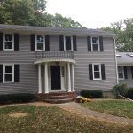 exterior painting services stoughton ma after 3