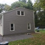 exterior painting services stoughton ma after 4