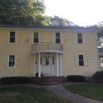 exterior painting services stoughton ma before 2