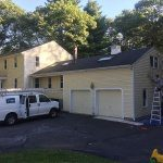 exterior painting services stoughton ma before 3