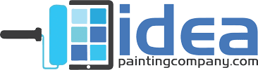 Idea Painting Company