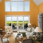 interior painting services medfield westwood dover sherborn ma 1