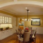 interior painting services medfield westwood dover sherborn ma 13