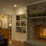 interior painting services medfield westwood dover sherborn ma 16