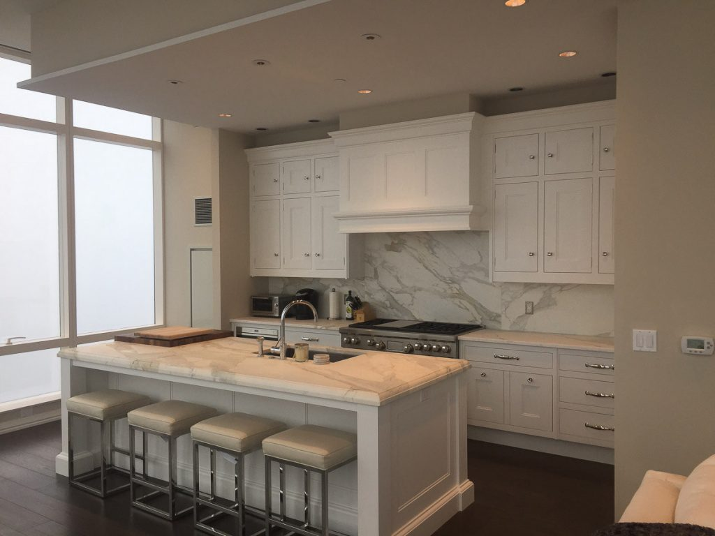 interior painting services medfield westwood dover sherborn ma 20