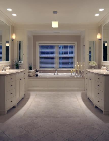 interior painting services medfield westwood dover sherborn ma 9