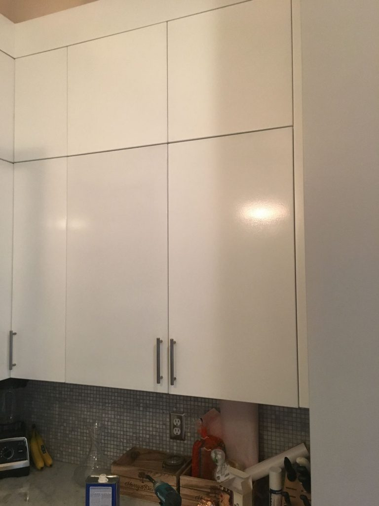 kitchen cabinet painting boston ma 11