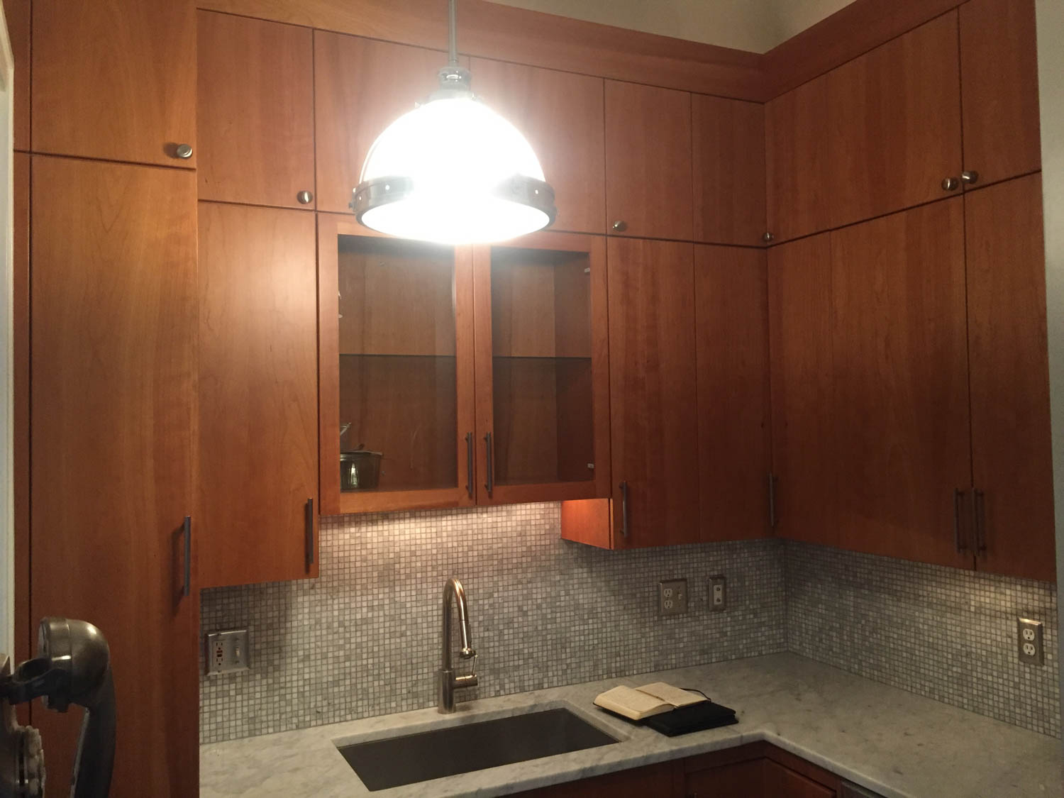 kitchen cabinet painting boston ma 3