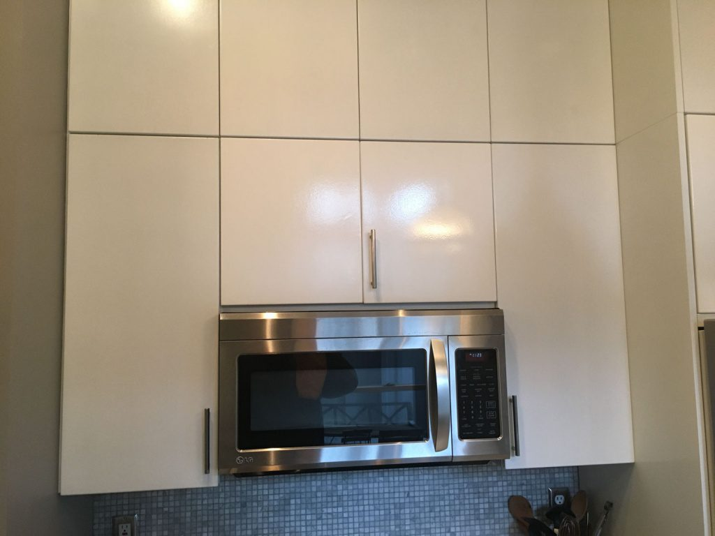 kitchen cabinet painting boston ma 7