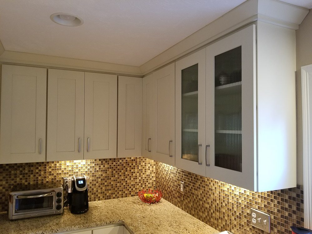 kitchen cabinet painting medfield westwood dover sherborn 1