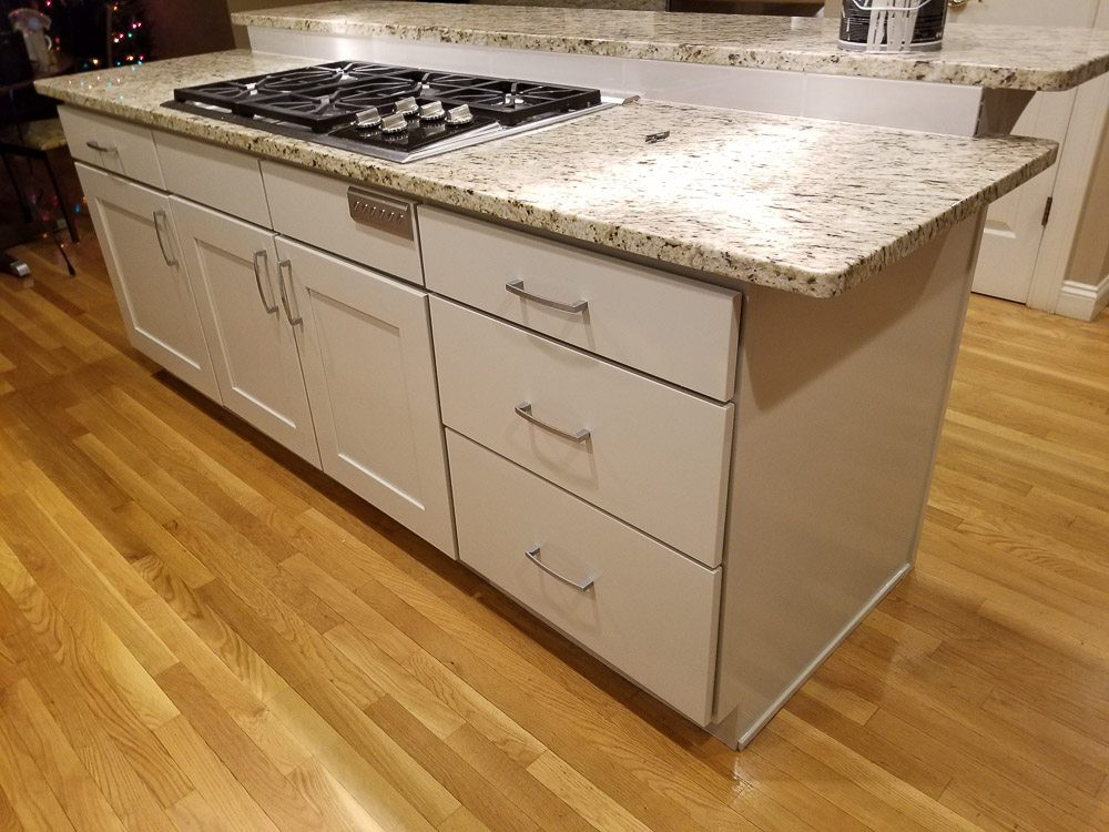 kitchen cabinet painting medfield westwood dover sherborn 10