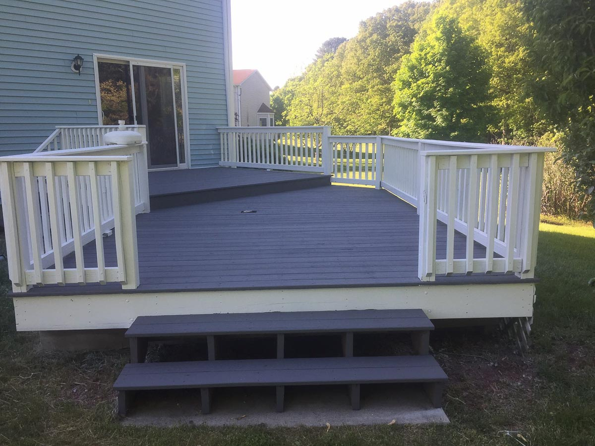 pressure washing services medfield westwood dover sherborn ma 1