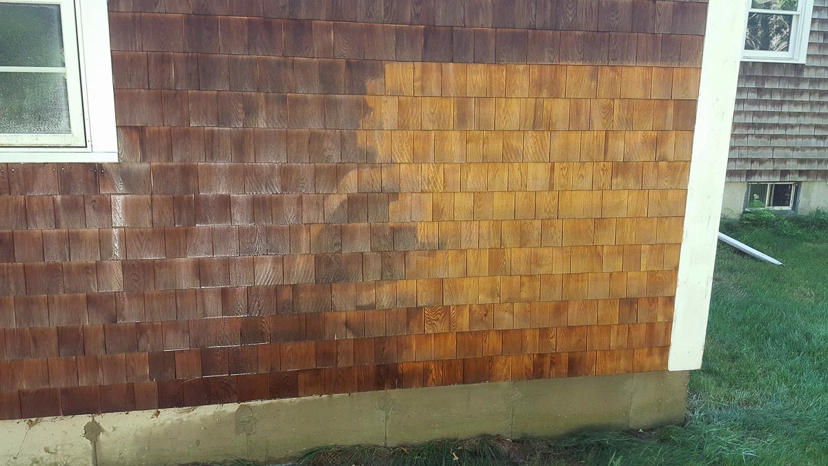 pressure washing services medfield westwood dover sherborn ma 4