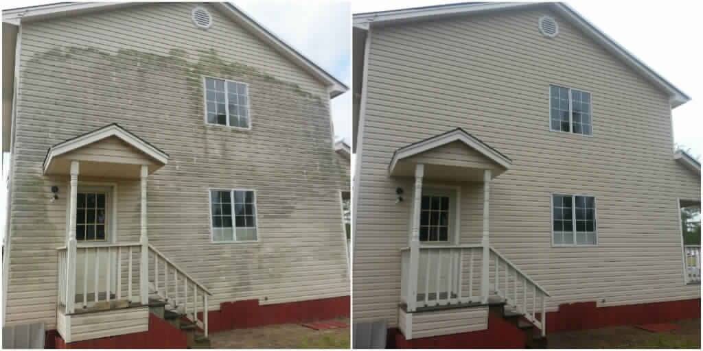 professional painting services medfield westwood dover sherborn ma 1
