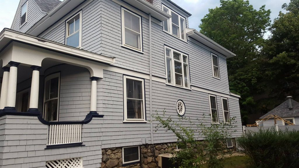 professional painting services medfield westwood dover sherborn ma 11