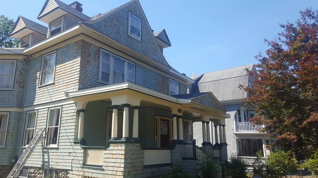 professional painting services medfield westwood dover sherborn ma 12