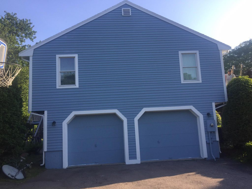 professional painting services medfield westwood dover sherborn ma 14