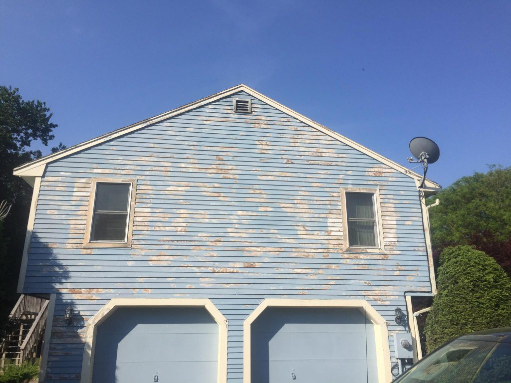 professional painting services medfield westwood dover sherborn ma 15