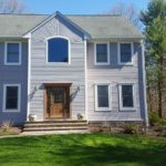 professional painting services medfield westwood dover sherborn ma 7