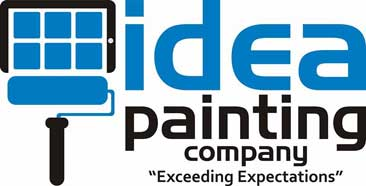 Painters Medfield Westwood Dover Sherborn Walpole Norfolk - Painting company