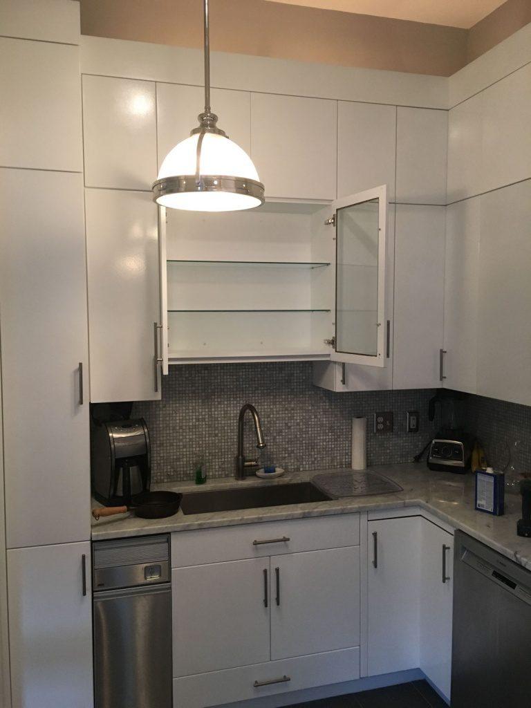 Refacing Kitchen Cabinets Massachusetts