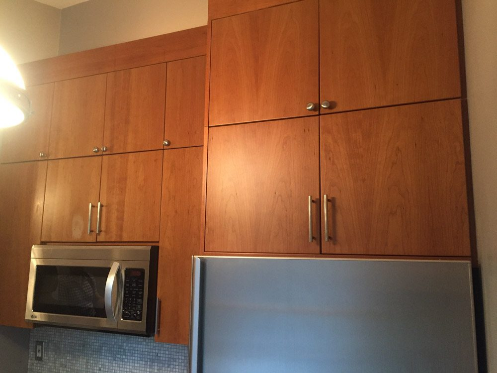 Cabinet Refinishing South End Ma Idea Painting Company